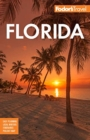 Fodor's Florida - Book