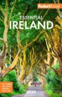 Fodor's Essential Ireland 2020 - Book