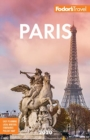 Fodor's Paris 2020 - Book