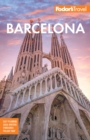Fodor's Barcelona : with highlights of Catalonia - eBook