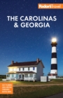 Fodor's The Carolinas & Georgia - eBook
