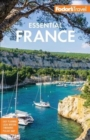 Fodor's Essential France - Book