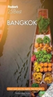 Fodor's Bangkok 25 Best - Book
