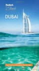 Fodor's Dubai 25 Best - Book