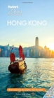 Fodor's Hong Kong 25 Best - Book