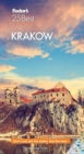 Fodor's Krakow 25 Best - Book
