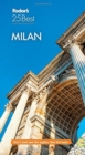 Fodor's Milan 25 Best - Book