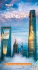 Fodor's Shanghai 25 Best - Book