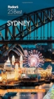Fodor's Sydney 25 Best - Book