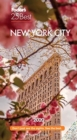 Fodor's New York City 25 Best 2020 - Book