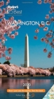 Fodor's Washington, D.C. 25 Best 2020 - Book