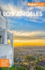 Fodor's Los Angeles : with Disneyland and Orange County - Book