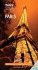 Fodor's Paris 25 Best 2020 - Book