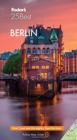 Fodor's Berlin 25 Best - Book