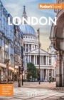 Fodor's London 2020 - Book