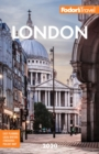 Fodor's London 2020 - eBook