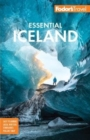 Fodor's Essential Iceland - Book