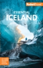 Fodor's Essential Iceland - eBook