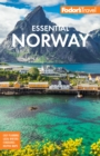 Fodor's Essential Norway - eBook