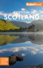 Fodor's Essential Scotland - eBook