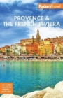 Fodor's Provence & the French Riviera - Book