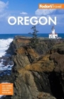 Fodor's Oregon - Book