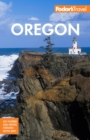 Fodor's Oregon - eBook