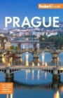 Fodor's Prague : with the Best of the Czech Republic - Book