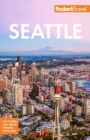 Fodor's Seattle - Book