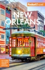 Fodor's New Orleans - Book