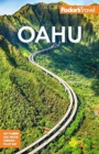 Fodor's Oahu : with Honolulu, Waikiki & the North Shore - Book