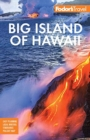 Fodor's Big Island of Hawaii - Book