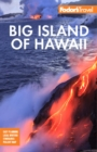 Fodor's Big Island of Hawaii - eBook