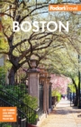 Fodor's Boston - eBook