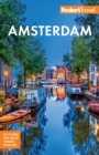 Fodor's Amsterdam : with the Best of the Netherlands - eBook