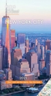 Fodor's New York 25 Best 2021 - Book