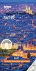 Fodor's Paris 25 Best 2021 - Book