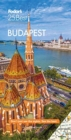 Fodor's Budapest 25 Best - Book