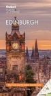 Fodor's Edinburgh 25 Best - Book