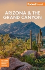 Fodor's Arizona & the Grand Canyon - Book