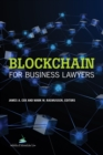 Blockchain for Business Lawyers - eBook