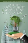 Fostering Sustainability by Management Education - eBook