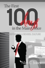 The First 100 Days in the Main Office - eBook