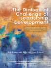 The Dialogical Challenge of Leadership Development - eBook