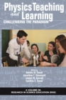 Physics Teaching and Learning - eBook