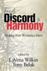 From Discord to Harmony - eBook