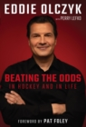 Eddie Olczyk - eBook