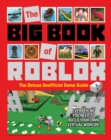 The Big Book of Roblox - eBook