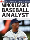 2020 Minor League Baseball Analyst - eBook