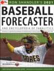 Ron Shandler's 2021 Baseball Forecaster - eBook